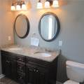 701 Summers Pl - Photo 12