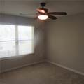 701 Summers Pl - Photo 15