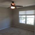 701 Summers Pl - Photo 16