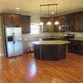 701 Summers Pl - Photo 4