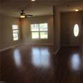 701 Summers Pl - Photo 7