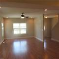 701 Summers Pl - Photo 8
