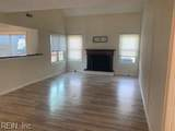 5308 Lord George Dr - Photo 10