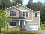 Lot 6 Meadows Landing Ln - Photo 1