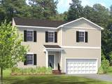 Lot 31 Meadows Landing Ln - Photo 1