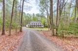 9531 Cosby Mill Rd - Photo 43