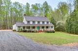 9531 Cosby Mill Rd - Photo 44