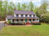 9531 Cosby Mill Rd - Photo 45