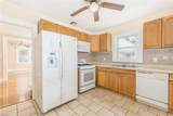 2008 Airline Blvd - Photo 13