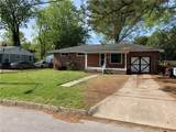 5340 Beamon Rd - Photo 1