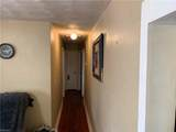 5340 Beamon Rd - Photo 13