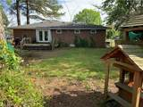 5340 Beamon Rd - Photo 15