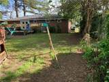 5340 Beamon Rd - Photo 16