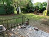 5340 Beamon Rd - Photo 18