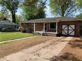 5340 Beamon Rd - Photo 2