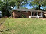 5340 Beamon Rd - Photo 3