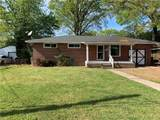 5340 Beamon Rd - Photo 4