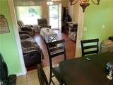 5340 Beamon Rd - Photo 6
