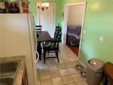 5340 Beamon Rd - Photo 8