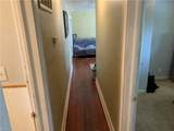 5340 Beamon Rd - Photo 9