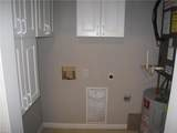 2144 Kimball Cir - Photo 12