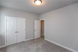 1012 Chartwell Dr - Photo 15