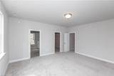 1012 Chartwell Dr - Photo 17