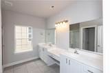 1012 Chartwell Dr - Photo 18
