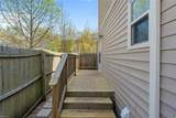 319 Gale Ave - Photo 22