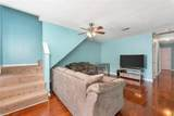 319 Gale Ave - Photo 4