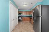 319 Gale Ave - Photo 8