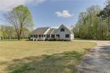 2375 Cherry Grove Rd - Photo 1