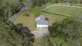 2375 Cherry Grove Rd - Photo 40