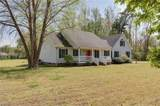 2375 Cherry Grove Rd - Photo 43