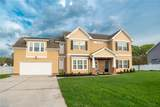 2625 Osprey Landing Ct - Photo 1