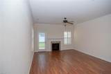 2625 Osprey Landing Ct - Photo 11