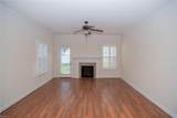 2625 Osprey Landing Ct - Photo 12