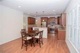 2625 Osprey Landing Ct - Photo 13