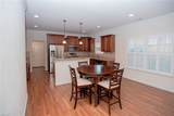 2625 Osprey Landing Ct - Photo 14