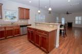 2625 Osprey Landing Ct - Photo 15