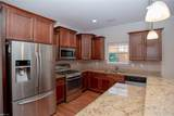 2625 Osprey Landing Ct - Photo 16