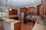 2625 Osprey Landing Ct - Photo 17