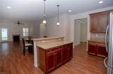 2625 Osprey Landing Ct - Photo 19