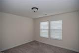 2625 Osprey Landing Ct - Photo 41
