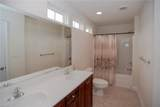 2625 Osprey Landing Ct - Photo 44