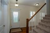 2625 Osprey Landing Ct - Photo 6