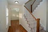 2625 Osprey Landing Ct - Photo 8