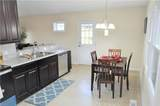 901 Baron Ct - Photo 2