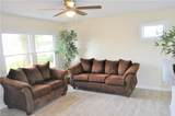 901 Baron Ct - Photo 3