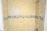 901 Baron Ct - Photo 6